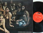 Electric Ladyland, 1972 DutchPolydor2679 029 Tracks: A1And The Gods Made Love A2Have You Ever Been (To Electric Ladyland) A3Cross Town Traffic A4Voodoo Chile B1Little Miss Strange B2Long Hot Summer Night B3Come On (Part 1) B4Gypsy Eyes B5The Burning Of The Midnight Lamp C1Rainy Day, Dream Away C21983….(A Merman I Should […]