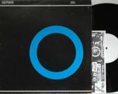 What we do is secret, reissue of 1979 on white label numbered: 351/500, with insert Legendary Los Angeles based punk band ft. singer John Paul 'Darby Crash' Beahn, Georg 'Pat Smear' Ruthenberg, Lorna Doom and Don 'D.J. Bonebreak' Bolles with lone full-length. Tracks: What We Do Is Secret, Communist Eyes, […]