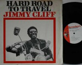 Hard road to travel, beverley's records BLP 018, Jamaica tracks the reward / lets dance /cant get enough of it /i've got a feling /all i know about you /give and take / pride and passion /searching for my baby /hard road to travel /a whiter shade of pale /call […]