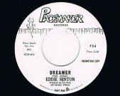 Deamer / A Railroad Trestle In California, Pacemaker promo copy, 754, 1968 He mostly wrote and played for others (Percy Sledge, Aretha, Wilson Pickett, Otis Redding and Elvis to name a few) and his own singles are hard to find. Here's one cut from 1968 that shows what a great player...