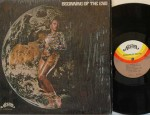Beginning Of The End–self titled, US 1976, Alston 4403 (2nd. album). Original 1st.pressing. No Barcode. Very rare! This is the most sought after of the two albums recorded by The Beginning of The End. All killer, no filler funk tracks. SIDE A Super Woman Trip To Nowhere Jamaica I've Got […]
