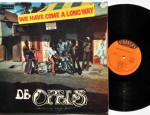 We Have Come A long Way, Starker's CS 7797, 1974 Condition vinyl: Excellent Condition labels: spindle wear on both sides, otherwise clean Condition sleeve: Excellent, tear at the upper right corner, mild general wear € 60,- Very rare Spouge Beat album from Barbados. The group got its name from the […]