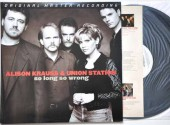alison-kraus-so-long-so-wrong