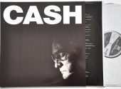 johnny-cash-the-man-comes-around