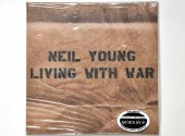 neil-young-living-with-war