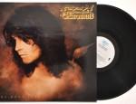 No More Tears, Epic EPC 467859-1, 1991 Condition vinyl: NearMint Condition sleeve:Near Mint € 80,-