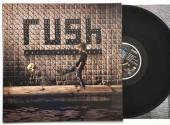 Rush-roll-the-bones