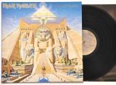 Iron-Maiden-Powerslave-UK