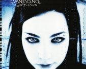 Europe 2013, Purple vinyl.