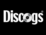 New additions daily. Go todiscogs.com/seller/recordmania.nl/profile
